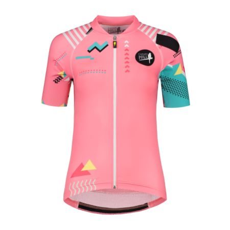 Memphis Cycling Jersey